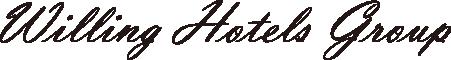 リーズナブルな料金で関西を中心に7つのホテルを経営するウイリングホテルズグループ